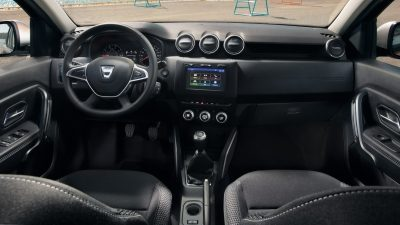 dacia-duster-overview-001.jpg.ximg.l_4_m.smart.jpg