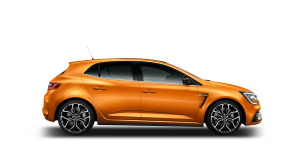 Nowy MEGANE R.S. mb4_rs