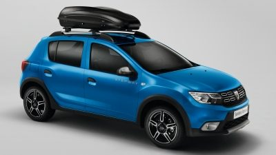 dacia-sandero-b52-cross-stepway-overview-001.jpg.ximg.l_4_m.smart.jpg