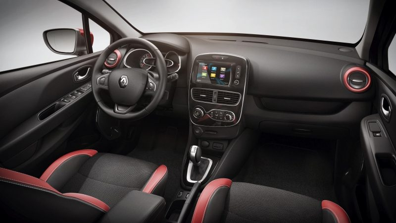 renault-clio-b98-ph2-design-interior-002.jpg.ximg.l_8_m.smart.jpg