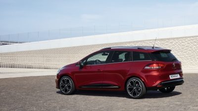 renault-clio-estate-k98-ph2-design-exterior-gallery-004.jpg.ximg.l_4_m.smart.jpg