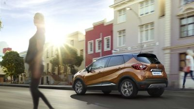 renault-captur-design-video.jpg.ximg.l_4_m.smart.jpg