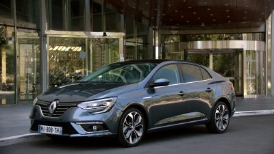 renault-megane-sedan-lff-ph1-preview-video-001.jpg.ximg.l_4_m.smart.jpg