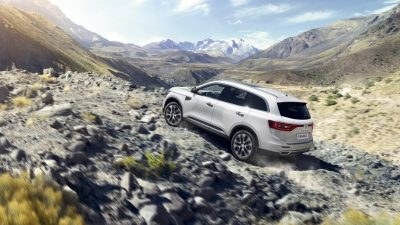 renault-new-koleos-hzg-reveal-galerie-media-005.jpg.ximg.l_4_m.smart.jpg