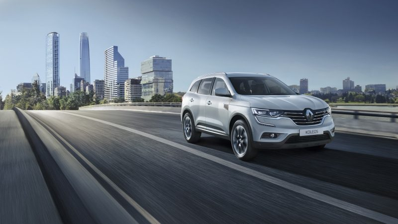 renault-new-koleos-hzg-reveal-galerie-media-010.jpg.ximg.l_8_m.smart.jpg