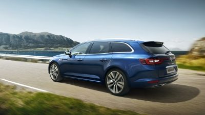 renault-talisman-estate-kfd-ph1-video-001.jpg.ximg.l_4_m.smart.jpg