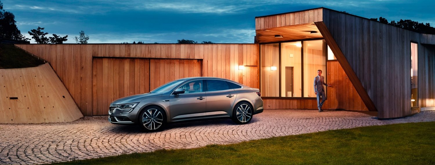 renault-talisman-lfd-ph1-beauty-shots-desktop-002.jpg.ximg.l_full_m.smart.jpg