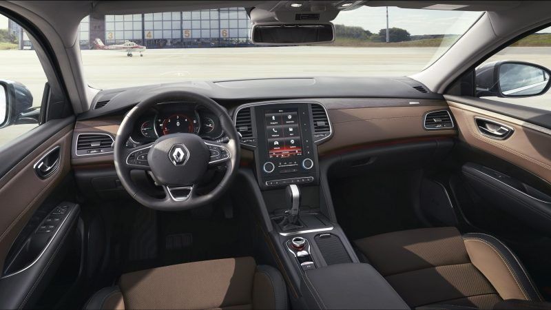renault-talisman-lfd-ph1-features-comfort-002.jpg.ximg.l_8_m.smart.jpg