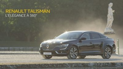 renault-talisman-lfd-ph1-image-video-confort-fr.jpg.ximg.l_4_m.smart.jpg