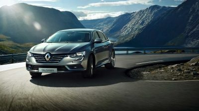 renault-talisman-lfd-ph1-image-video-film-produit.jpg.ximg.l_4_m.smart.jpg