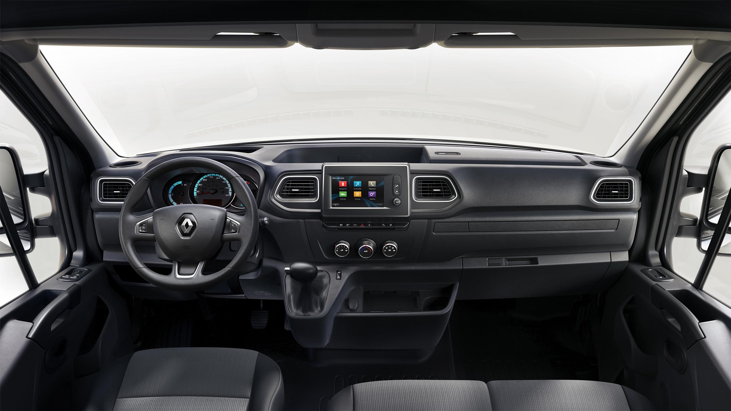 renault-master-ze1-ph2-interior-3d-003.jpg