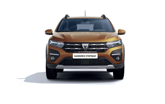 new-sandero-stepway.png