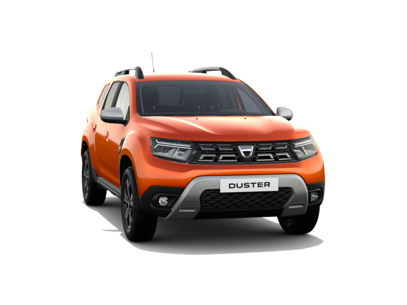 new_duster_dws.png
